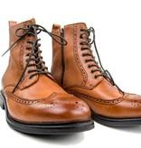 Peaky boots Arthur