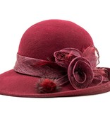 Grace gatsby hat