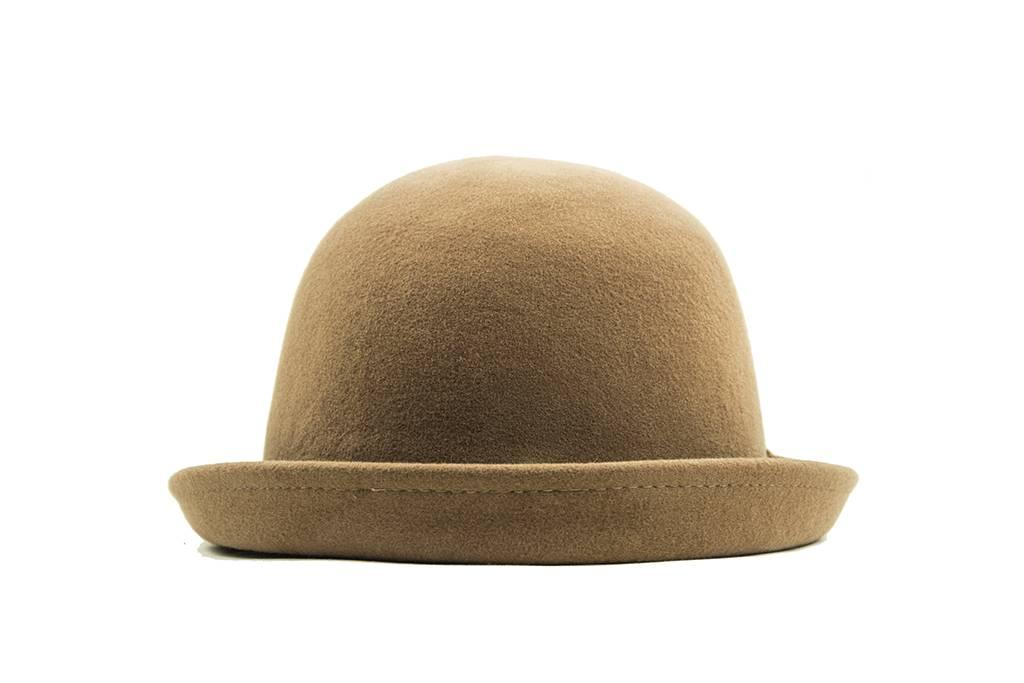 Linda gatsby hat