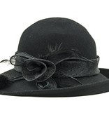 May gatsby hat