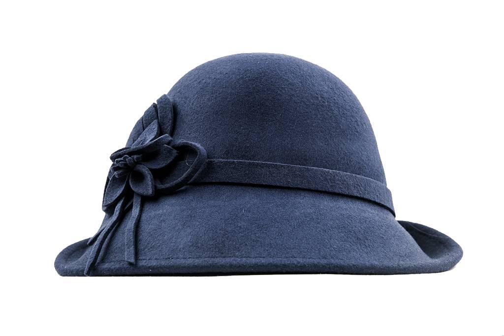 Ada  gatsby hat