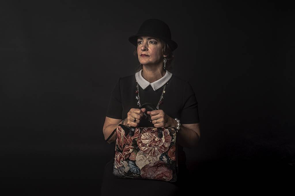 Jessie gatsby hat