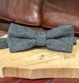 Bow tie  Michael