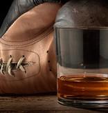 Peaky Blinder Black Spiced Rum