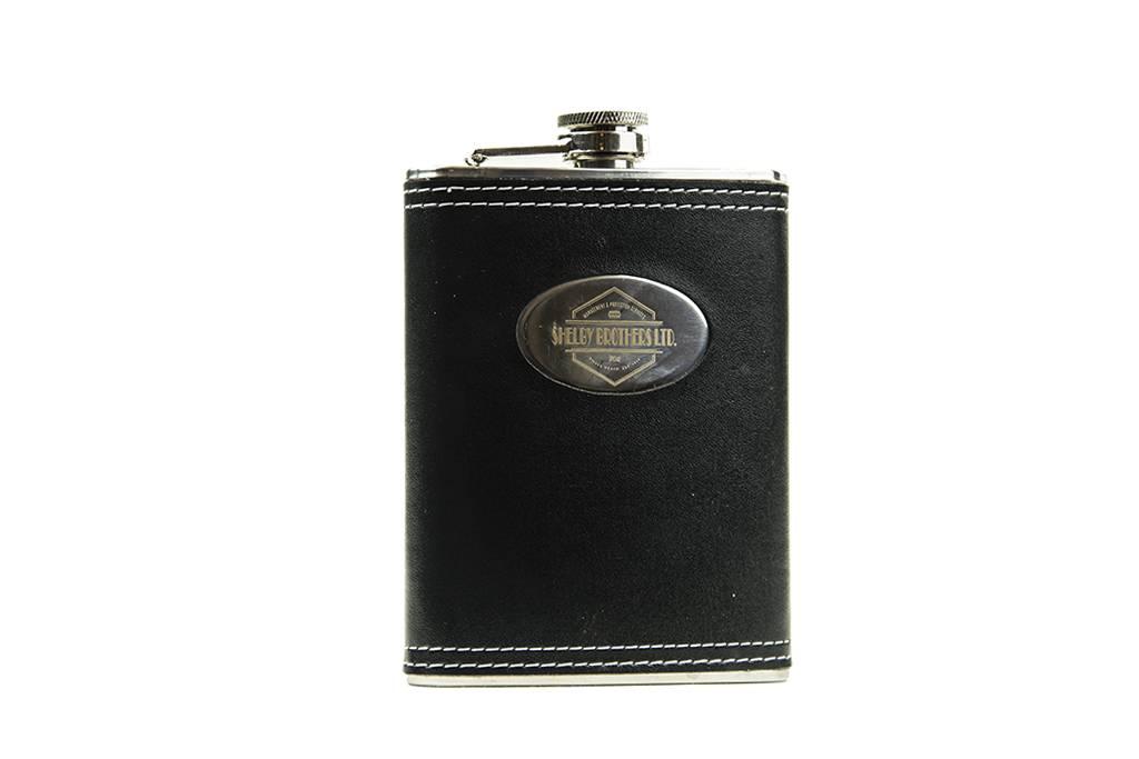 Rum kit Alfie