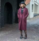 Overcoat Ada