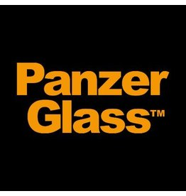 Panzerglass Aluminium Frame Silver Apple iPhone 4