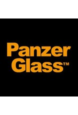 Panzerglass PREMIUM Apple Watch Series 1/2/3 42 mm - Black