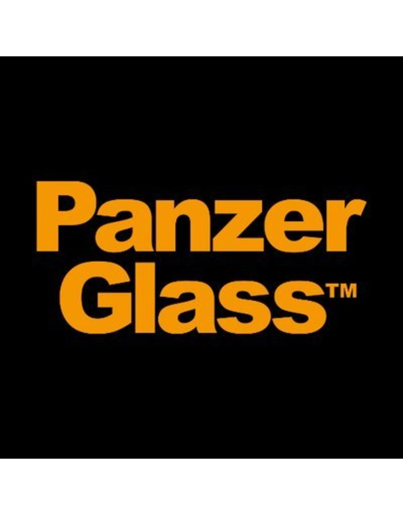Panzerglass OnePlus 6 - Black
