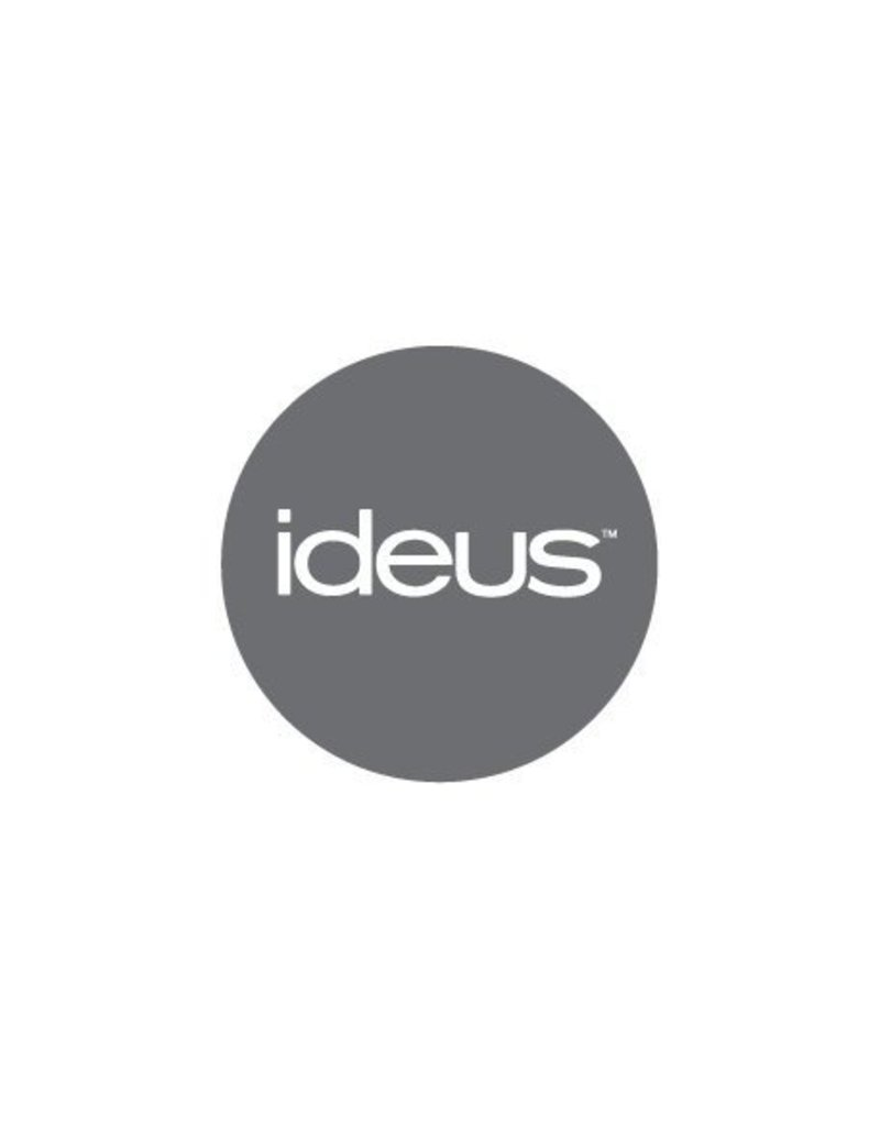 Ideus IDEUS CABLE DATA USB C3.0 2M BLK