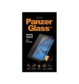 Panzerglass Samsung Galaxy S9 -Screenprotecor