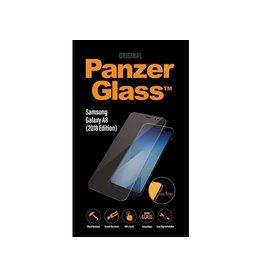 Panzerglass Samsung Galaxy A8 (2018) - Clear