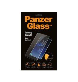 Panzerglass Samsung Galaxy S8 - screenprotector