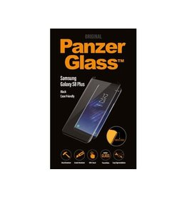 Panzerglass Samsung Galaxy S8 Plus - Screenprotector