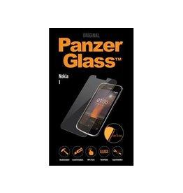 Panzerglass Nokia 1