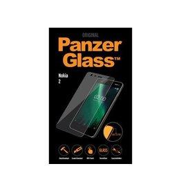Panzerglass Nokia 2