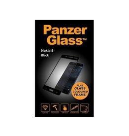 Panzerglass Nokia 5 - Black