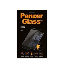 Panzerglass Nokia 3 - Black