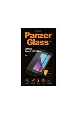Panzerglass Samsung Galaxy J3 (2017) - Black