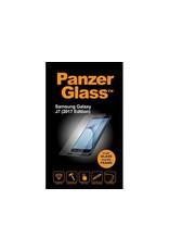 Panzerglass Samsung Galaxy J7 (2017) - Clear