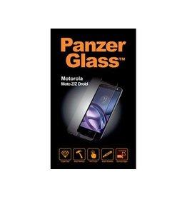 Panzerglass Motorola Moto Z/Z Droid