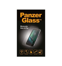 Panzerglass Motorola Moto G4 Play
