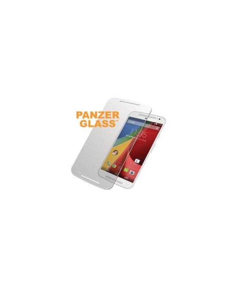 Panzerglass Motorola Moto G 2nd Generation (2014)