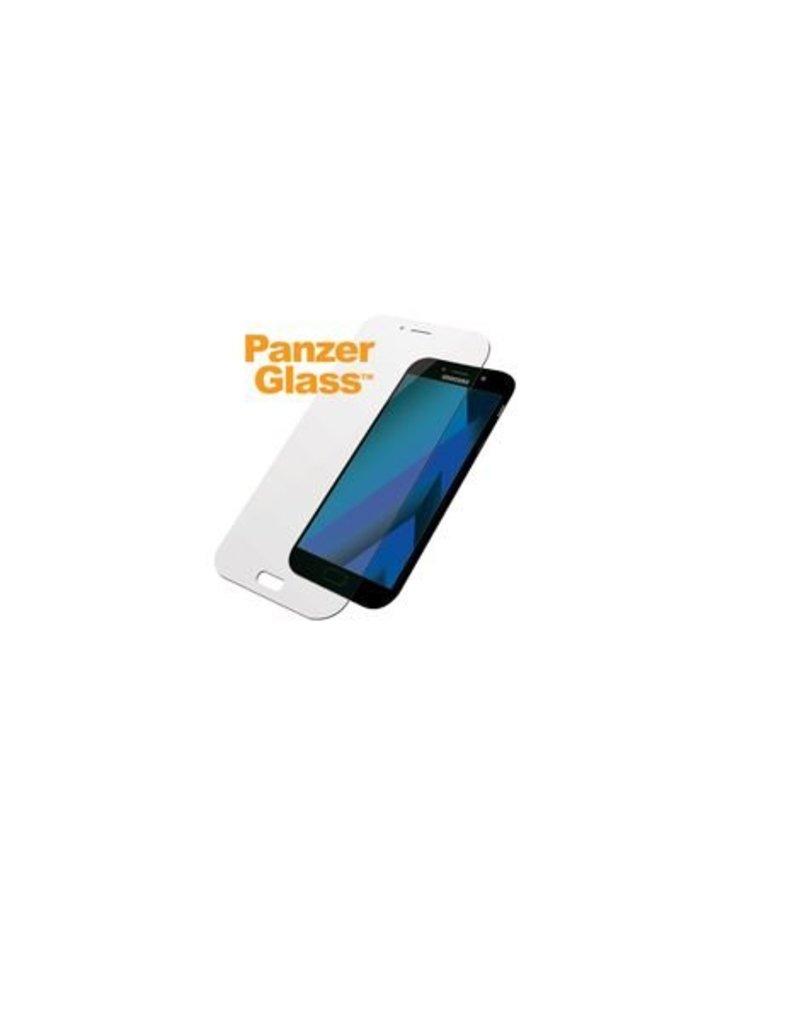 Panzerglass Samsung Galaxy A7 (2017) - Clear