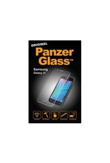 Panzerglass Samsung Galaxy J1 (2015)