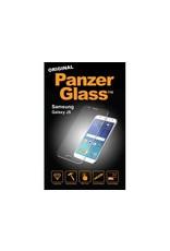 Panzerglass Samsung Galaxy J5 (2015)