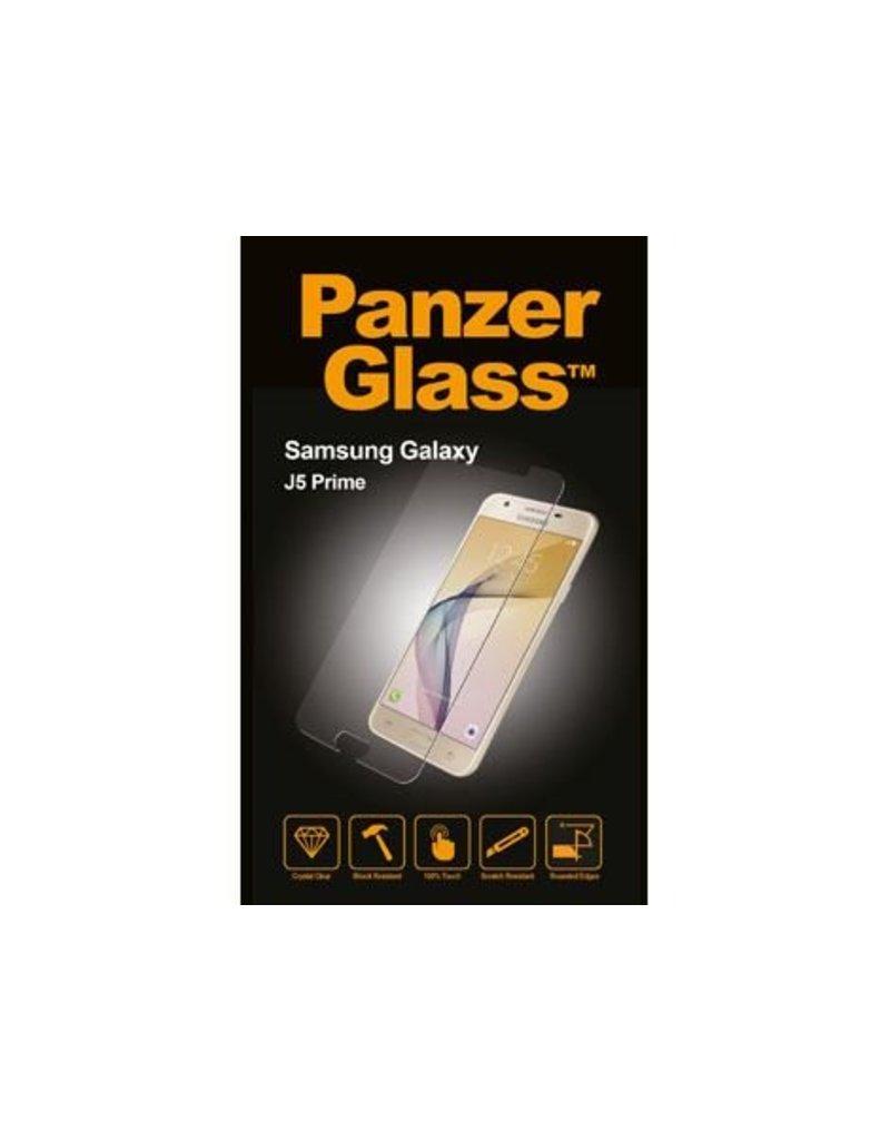 Panzerglass Samsung Galaxy J5 Prime