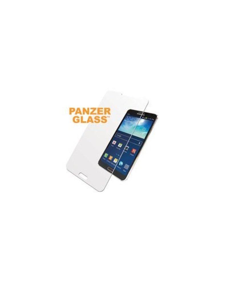 Panzerglass Samsung Galaxy Note 3