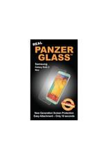 Panzerglass Samsung Galaxy Note 3 Neo