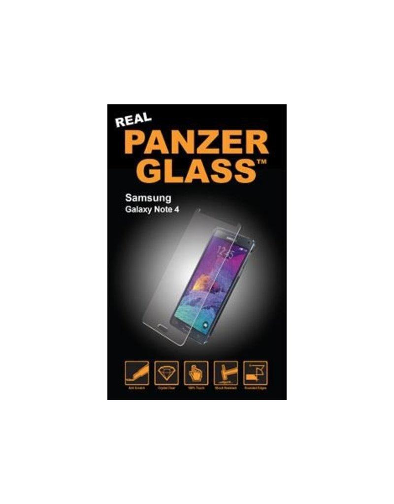 Panzerglass Samsung Galaxy Note 4