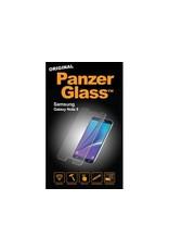 Panzerglass Samsung Galaxy Note 5