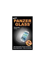 Panzerglass Samsung Galaxy S3 Mini