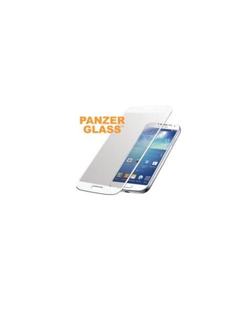 Panzerglass Samsung Galaxy S4 - White