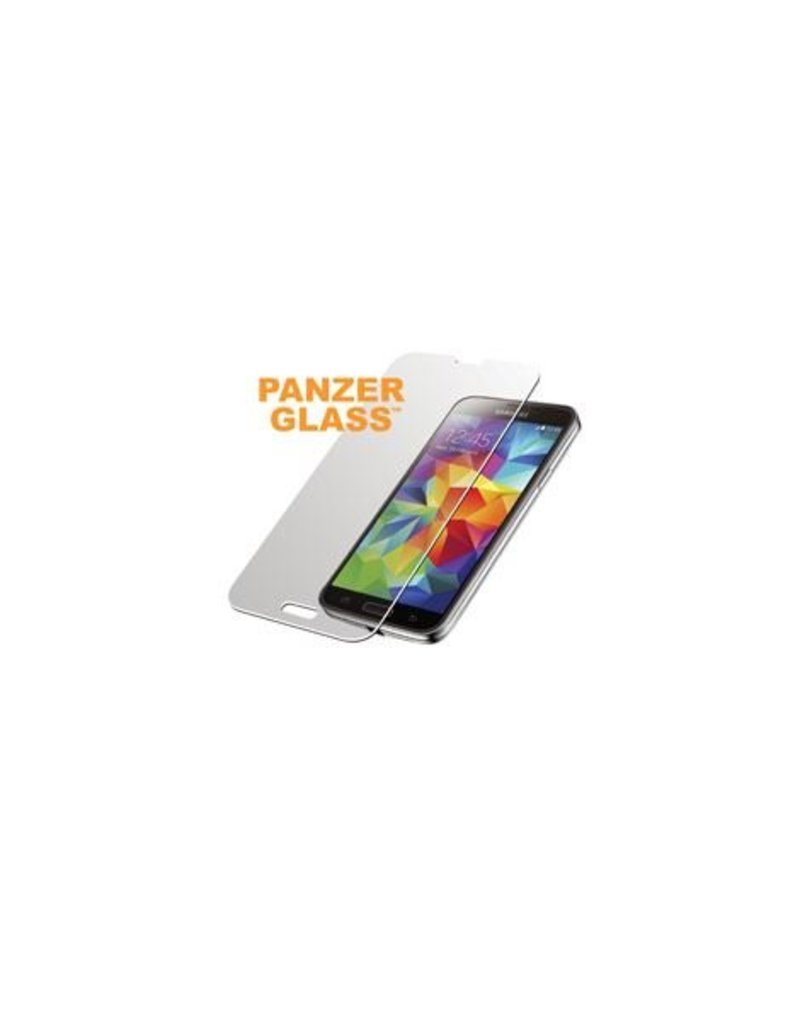 Panzerglass Samsung Galaxy S5 Mini