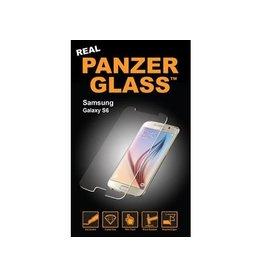 Panzerglass Samsung Galaxy S6