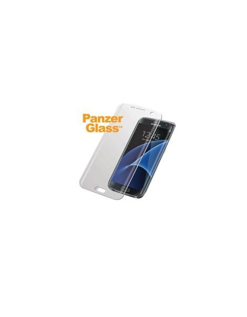 Panzerglass Samsung Galaxy S7 Edge - PET film