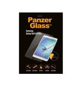 "Panzerglass Samsung Galaxy Tab A 8.0"" (4G)"