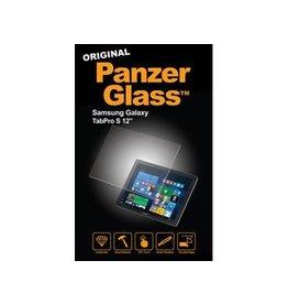 "Panzerglass Samsung Galaxy Tab Pro S 12.0"""