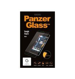 Panzerglass Google Pixel 2 - Black