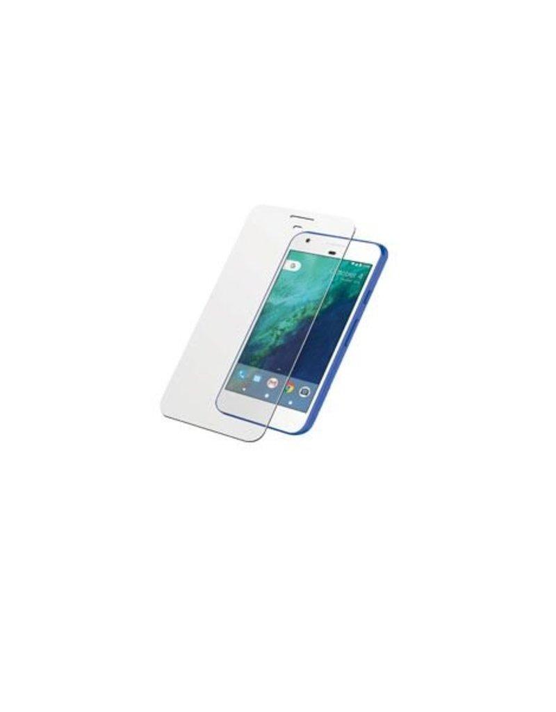 Panzerglass Google Pixel XL - Clear