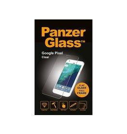 Panzerglass Google Pixel - Clear