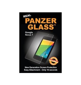 Panzerglass Google Nexus 7