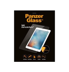 "Panzerglass Apple iPad Air/Air 2/9.7""/Pro 9.7"""