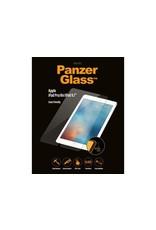"Panzerglass Apple iPad Air/Air 2/9.7""/Pro 9.7""-Case Friendly"