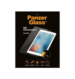 "Panzerglass Apple iPad Air/Air 2/9.7""/Pro 9.7""-Case Friendly"