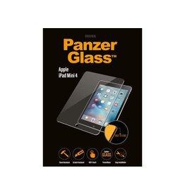 Panzerglass Apple iPad Mini 4 / Mini (2019)